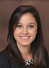 Michelle Sreter, MD