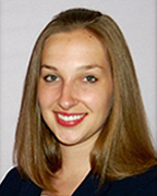 Rachel Snider, MD, PGY - 1