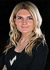 Sylwia Polak, MD