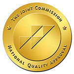 Join Commission Gold Seal