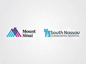 South Nassau Mount Sinai Affiliation