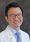 Won Jun Park, MD, FACC, RPVI