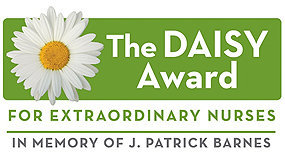 DAISY Awards
