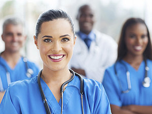 Mount Sinai South Nassau Nursing - Training Programs