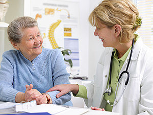 South Nassau Hospital Medical Records - Request a Copy
