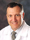 Alan D. Garely, MD, FACOG, FACS Chair of Obstetrics and Gynecology Director of Urogynecology