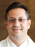 Dean P. Pappas, MD, FACS, FASCRS Director of the Colorectal Surgery Program