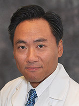 Lee, Richard, MD, Associate Director, Oncology/Hematology