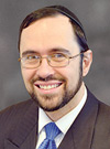 Chaim Fishfeld