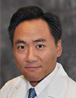 Richard M. Lee, MD