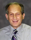 Stanley Goldstein, MD