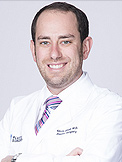 Kevin Small, MD, Plastic Surgeon