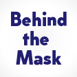'Behind the Mask' Fundraising Campaign Documents Heroic Efforts of Front-line Staff