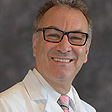 South Nassau Names New Chief of Geriatric Medicine