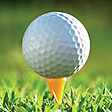 Business Leader and Mount Sinai South Nassau Orthopedic Spine Surgeon Are Co-Honorees of 37th Annual Golf Outing