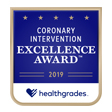 South Nassau Receives Healthgrades Coronary Intervention Excellence Award & Five-Star Recognition for Coronary Interventional Procedures