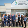Long Beach Cardiologist Joins South Nassau to Advance Cardiovascular and Primary Healthcare on Barrier Island