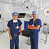 South Nassau Opens Two New Modernized Surgical Suites