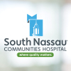 South Nassau Communities Hospital is Moving Forward with Expansion Plans at its Oceanside Campus