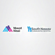 South Nassau Officially Becomes Long Island Flagship Hospital of the Mount Sinai Health System