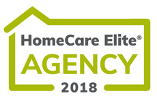 2018 Home Care Elite Agency