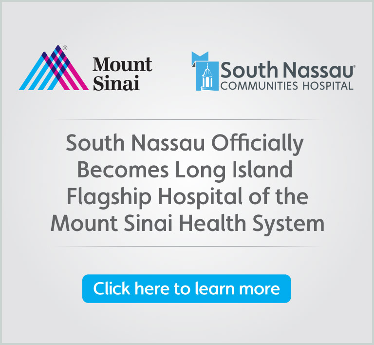 Mount Sinai Partnership