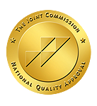 The Joint Commission National Quality Approval