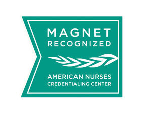 Mount Sinai South Nassau Is Magnet Recognized