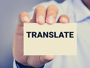 Translation Services at Mount Sinai South Nassau