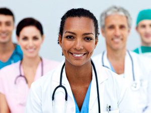 Plan Participation for Physicians Employed by the Hospital